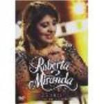 Roberta Miranda - 25 Anos/ao Vi(dvd)