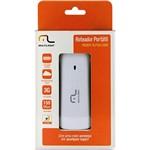 Roteador 3G Multilaser Portátil com Power Bank