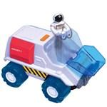 Ficha técnica e caractérísticas do produto Rover Espacial Astronautas - Fun Divirta-se
