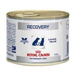 Royal Canin Canine/Feline Recovery