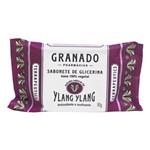 Sabonete Granado Terrapeutics Ylang Ylang 90g