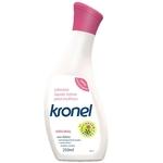 Sabonete Líquido Kronel 250ml
