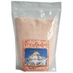 Sal Rosa do Himalaia Fino 1kg - Himalayan Gourmet