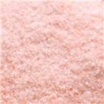 Sal Rosa do Himalaia Fino - 1kg