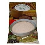 Ficha técnica e caractérísticas do produto Sal Rosa Himalaia - 1 Kg ( Fino )