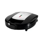 Ficha técnica e caractérísticas do produto Sanduicheira Oster Waffle Chrome 220v