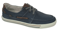 Ficha técnica e caractérísticas do produto Sapatênis Sapato Masculino Democrata 209106 | Dtalhe Calçados