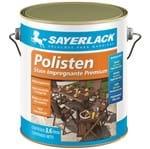 Ficha técnica e caractérísticas do produto Sayerlack Polistein Transparente 3,6 Litros 3,6 Litros