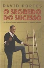 Ficha técnica e caractérísticas do produto Segredo do Sucesso, o - - 5w Edição