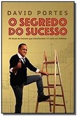 Ficha técnica e caractérísticas do produto Segredo do Sucesso o - Editora 5w