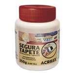 Ficha técnica e caractérísticas do produto Segura Tapete Antiderrapante para Artesanatos Acrilex