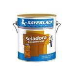 Ficha técnica e caractérísticas do produto Selador Madeira 3,6lts N/L 597 Sayerlack