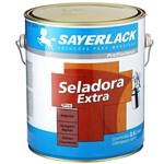 Ficha técnica e caractérísticas do produto Selador para Madeira Extra Sayerlack 3,6L
