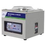 Ficha técnica e caractérísticas do produto Seladora a Vácuo DZ420