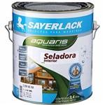 Seladora Base Agua para Madeira 3,6 L