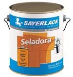 Ficha técnica e caractérísticas do produto Seladora Madeira Sayerlack 3,6 Litros 597 00