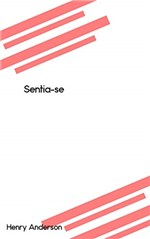 Ficha técnica e caractérísticas do produto Sentia-se
