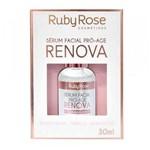 Sérum Facial Pró-Age Renova Ruby Rose (cod. HB313)