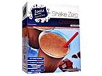 Ficha técnica e caractérísticas do produto Shake Zero Açúcar 450g - Linea