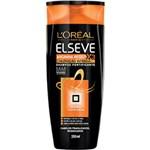 Shampoo Arginina Nutrição Intensa 200ml - Elséve L'Oréal Paris