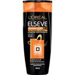 Shampoo Arginina Nutrição Intensa 400ml Elséve L'Oréal Paris