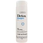 Shampoo Cadiveu Detox 250ml