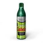 Ficha técnica e caractérísticas do produto Shampoo Cresce Cabelo, FOREVER LISS, 500ml