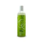 Ficha técnica e caractérísticas do produto Shampoo Deva Curl Low Poo 355ml
