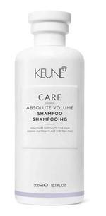 Ficha técnica e caractérísticas do produto Shampoo Keune Care Absolute Volume 300ml