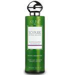Ficha técnica e caractérísticas do produto Shampoo Keune So Pure Recover 250ml