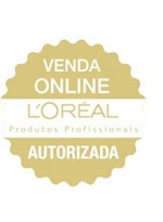 Ficha técnica e caractérísticas do produto Shampoo L'Oréal Professionnel Absolut Repair Cortex Lipidium 500ml - L'oreal Professionnel