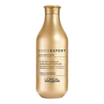 Ficha técnica e caractérísticas do produto Shampoo L'Oréal Professionnel Absolut Repair Lipidium 300ml
