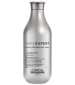 Shampoo Loreal Profissional Silver 300ml