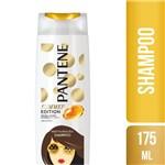 Ficha técnica e caractérísticas do produto Shampoo Pantene Summer 175ml