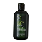 Ficha técnica e caractérísticas do produto Shampoo Paul Mitchell Tea Tree Lemon Sage Thickening - 300ml