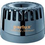 Ficha técnica e caractérísticas do produto Silenciador para Secador Parlux