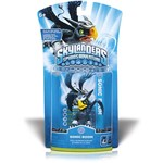 Skylanders Sa Sonic Boom Character Pack - Wii/PC/PS3/3DS e Xbox360