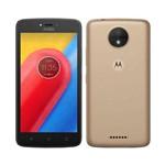Ficha técnica e caractérísticas do produto Smartphone Motorola Moto C 16GB Dual Câmera 5MP Tela 5 XT1754
