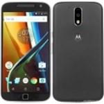Ficha técnica e caractérísticas do produto Smartphone Motorola Moto G 4 Geração XT1622 - 16GB, 13MP, 4G Dual Chip- Preto
