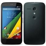 Ficha técnica e caractérísticas do produto Smartphone Motorola Moto G 4G Xt1040 Desbloqueado Preto