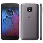 Smartphone Motorola Moto G5s *** Xt1794 *** Dual Sim 32gb 16mp 5.2
