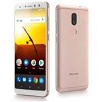Ficha técnica e caractérísticas do produto Smartphone Ms80 Octacore 3gb Ram + 32gb Tela 5,7 Hd Nb723