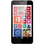 Smartphone Nokia Lumia 635 4g Desbloqueado Branco