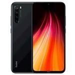 Ficha técnica e caractérísticas do produto Smartphone Redmi Note 8 64GB4GBRam Preto GlobalXiaomi