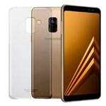 """Ficha técnica e caractérísticas do produto Smartphone Samsung Galaxy A8, Dourado, A530F, Tela de 5.6"""", 64GB, 16MP - Dourado"""