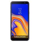 Smartphone Samsung Galaxy J4 Core Tela Infinita de 6 Câmera Frontal de 5MP Android Go 8.1- Preto