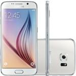 Smartphone Samsung A105 Galaxy A10 Azul 32 GB
