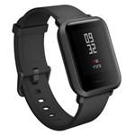 Smartwatch Amazfit Bip A1608 com Bluetooth/gps Wifi