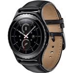 Smartwatch Samsung Gear S2 Classic Preto