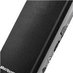 Ficha técnica e caractérísticas do produto Speaker 2.0 USB 6W - Multilaser